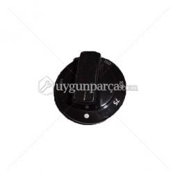Fırın Ayar Düğmesi - 250315665