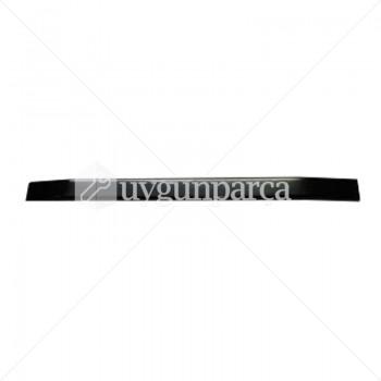Ankastre Fırın Kapak Tutamağı - 37002475