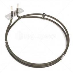 Turbo Fırın Rezistansı - 462900010