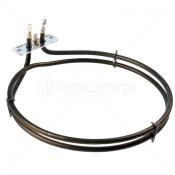 Fırın Turbo Rezistans - 32001562