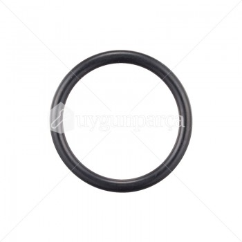 Düdüklü Tencere O-ring Sızdırmazlık Halkası - 018-632-00-740/0