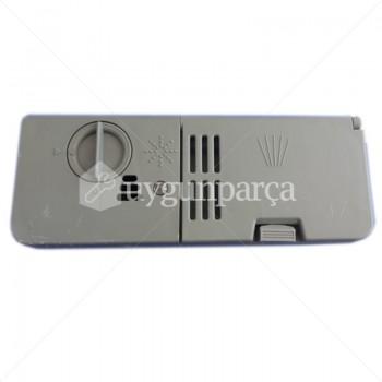 Bulaşık Makinesi Deterjan & Parlatıcı Kutusu - 33125