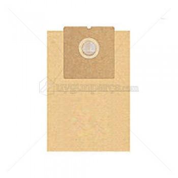 IMK1 Kağı Toz Torbası - 10  Adet