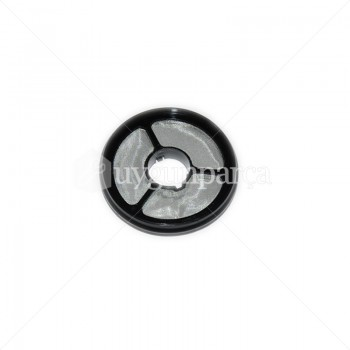 Filtre Kahve Makinesi Filtre Kapağı - Y73530005