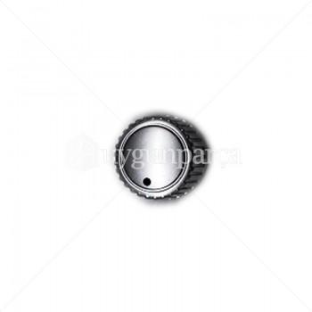 Filtre Kahve Makinesi Güç Ayar Düğmesi - YMC104040