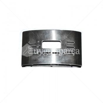 Filtre Kahve Makinesi Kontrol Paneli - YMC104022