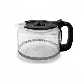 Filtre Kahve Makinesi Demlik - YMC104006