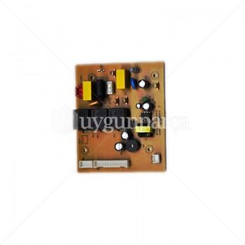 Filtre Kahve Makinesi Güç Kartı - YMC104010