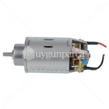 Blender Motoru - 26751