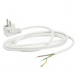 Buzdolabı Elektrik Kablosu - 00425678