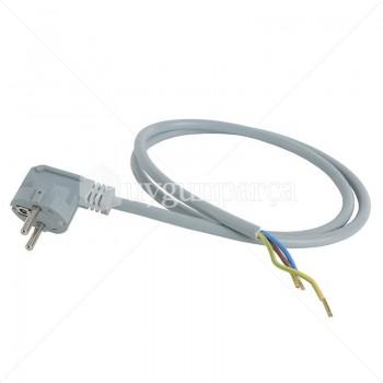 Ankastre Fırın Güç Kablosu - 628751