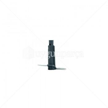 Blender Parçalayıcı Bıçak  - 0029980