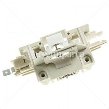 Bulaşık Makinesi Kapak Kilidi - 49017982
