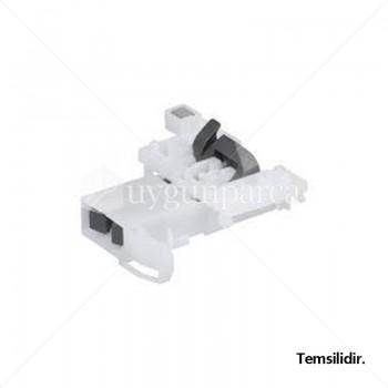 Bulaşık Makinesi Kapak Kilidi - 29910
