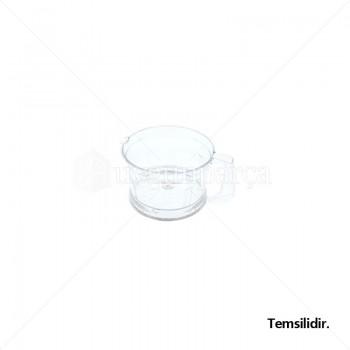 Blender Doğrayıcı Hazne - C00309758