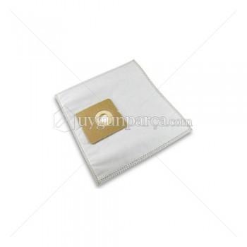 IMS1 Sentetik Toz Torbası - 10 Adet