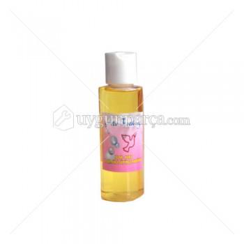 Islak Kuru Parfüm Spring