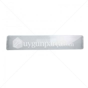 Aspiratör Lamba Kapağı - KO 805