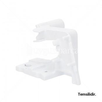 Derin Dondurucu Sağ Kapak Tutucu Karşılığı - H0122000009