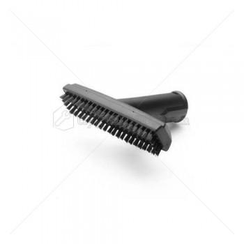 DE 4002 Buharlı Temizleyici El Fırçası
