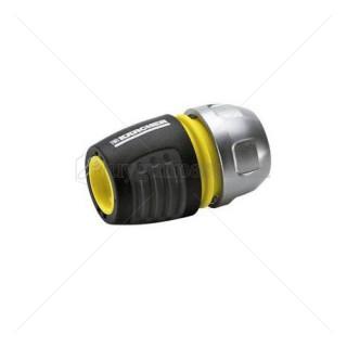 Premium Universal Hortum Konnektörü