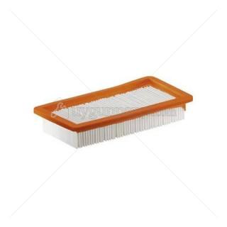 HKC4  Panel Filtre