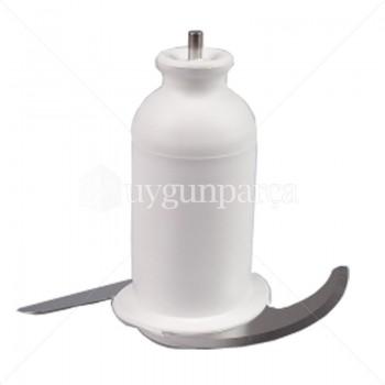 Blender  Doğrayıcı Bıçak - KW714289