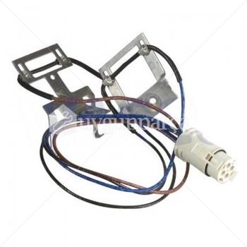 Kombi Baca Sensörü - 0020073796