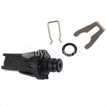 Kombi Basınç Sensörü - 9577448