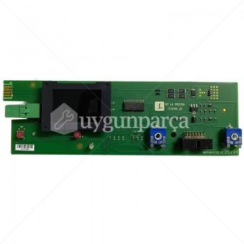 Dijital Kombi Elektronik Kartı - 36706