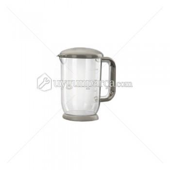 Blender Sürahisi - A447-03