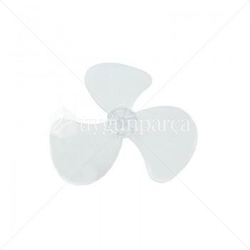 Kristal Vantilatör Pervanesi - CVS