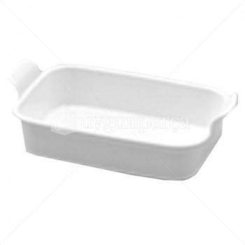 Buharlı Pişirici Küçük Tepsi - 26458