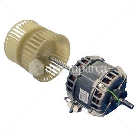 Çamaşır Kurutma Makinesi  Fan Motoru - 2964400300