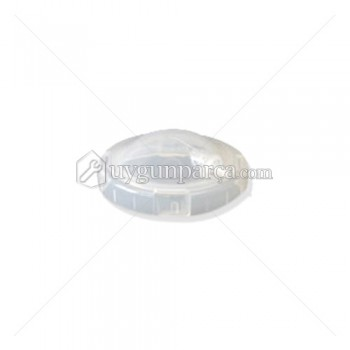 Göğüs Pompası Diyafram Kapağı - 53410