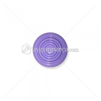 Göğüs Pompası Diyaframı - 53402