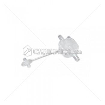 Göğüs Pompası Hortum Bağlantısı - 53405