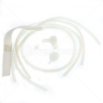 Göğüs Pompası Hortum Seti - 53403