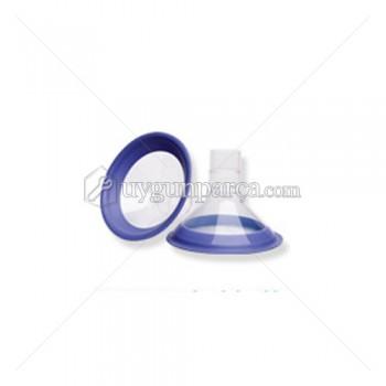 Goğüs Pompası Standart Comforfit Goğüs Aparatı 25mm - 50408
