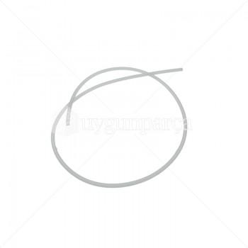 Göğüs Pompası Hortumu - 54100