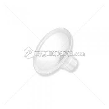 Göğüs Pompası Göğüs Aparatı - 54101