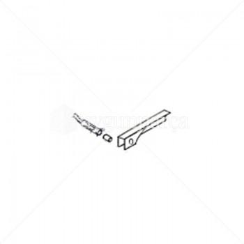 Ankastre Fırın Led Lambası - 42814137