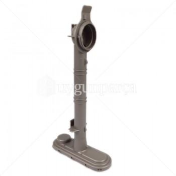 Bulaşık Makinesi Orta Pervane Borusu - AEC73278001
