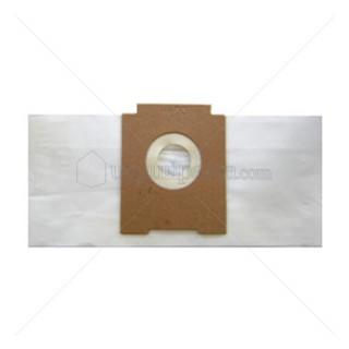 AZK4 Kağıt Toz Torbası - 10 Adet
