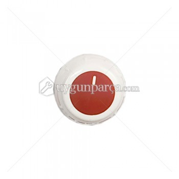 Fırın Düğmesi - LX 3588