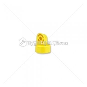 Göğüs Pompası Valfi - 12288