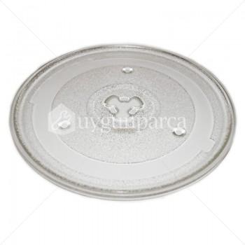Mikrodalga Fırın Cam Tepsi - LX 9440