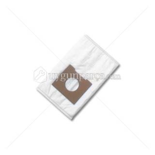 ARS5 Sentetik Toz Torbası - 10 Adet