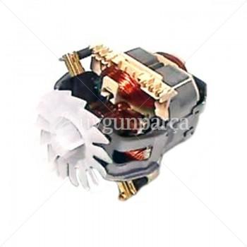Blender Motoru - 7322310954