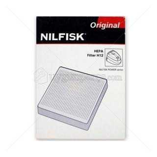 HNI5 HEPA Filtre